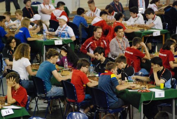 Round1_TeamPlusKet_vs_Romainia_DSC_0074_1200px