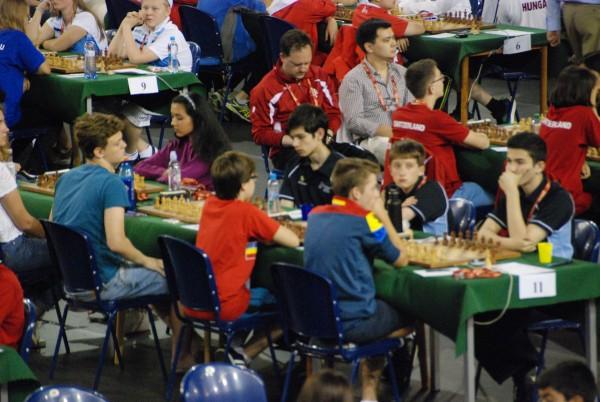 Round1_Team_vs_Romainia_DSC_0069_1200px