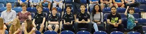 U16Olympiad2016_OpeningCeremony_Team_andCoInARow600W