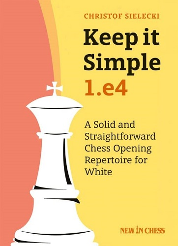 a9c6a029229c KEEP IT SIMPLE  ...