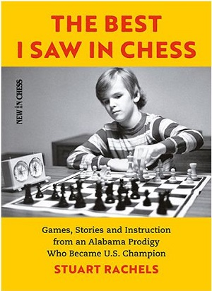 Side-Stepping Mainline Theory by IM Welling Giddins New In Chess August 2019